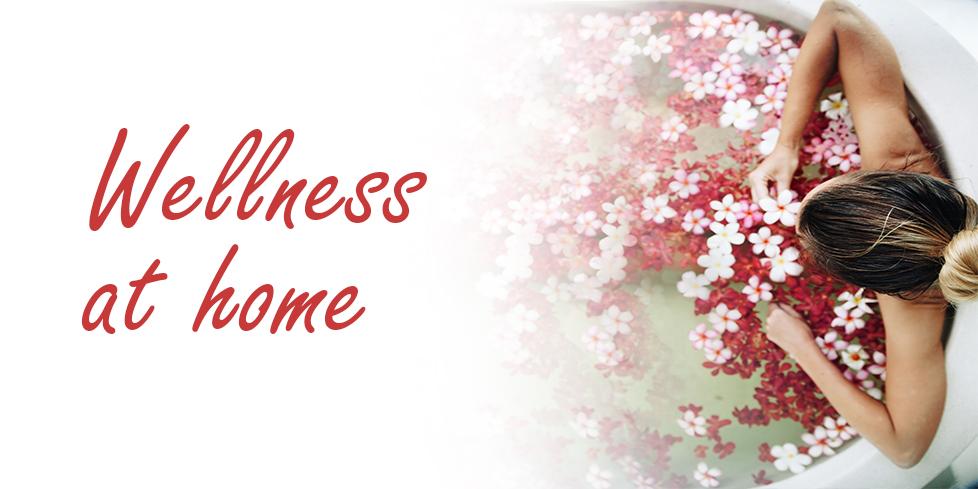 Ayer_Slider_OnlineShop_Wellness-at-Home