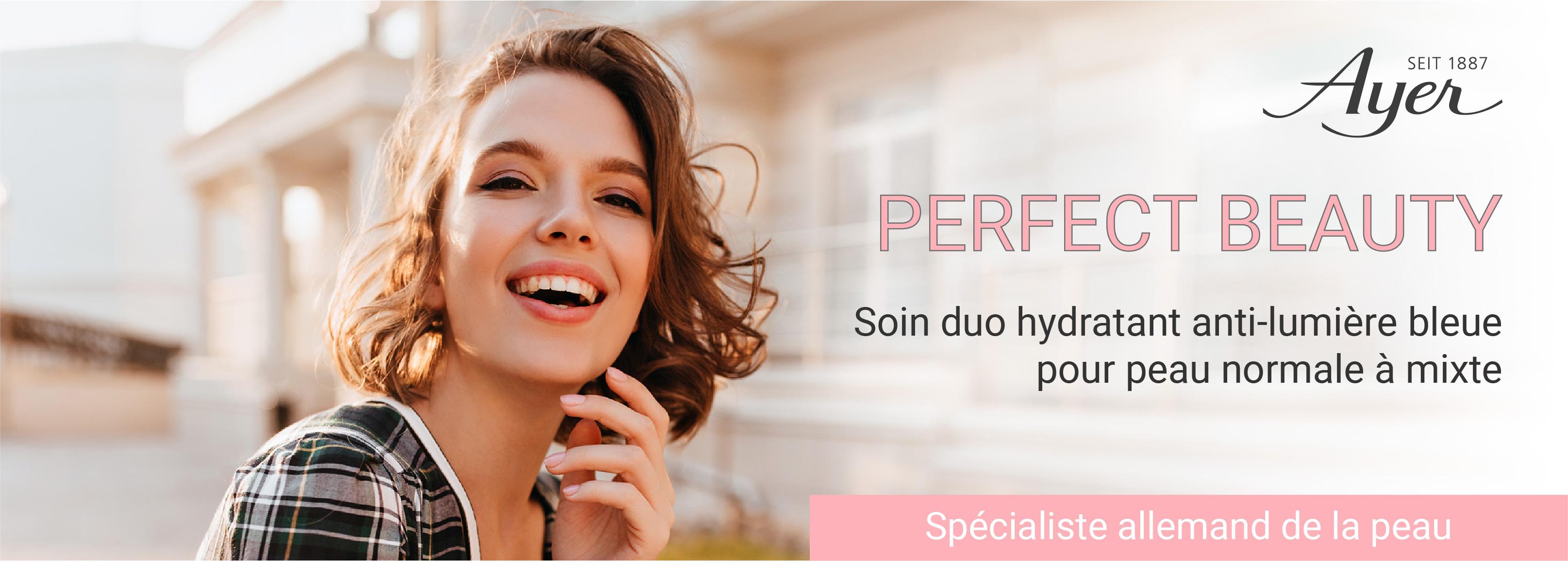 Ayer_Linien_PerfectBeauty_FR_Slider_2500x893px_RGB_V1-0