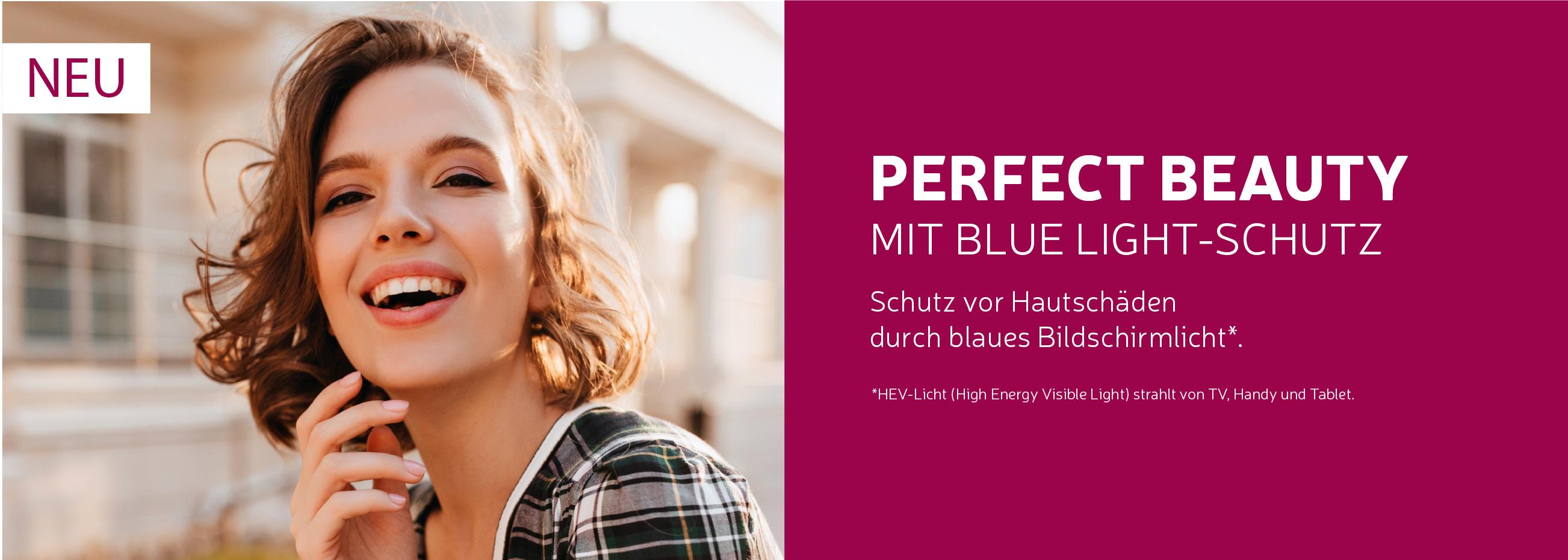 PerfectBeauty_EN_Slider-75x-80
