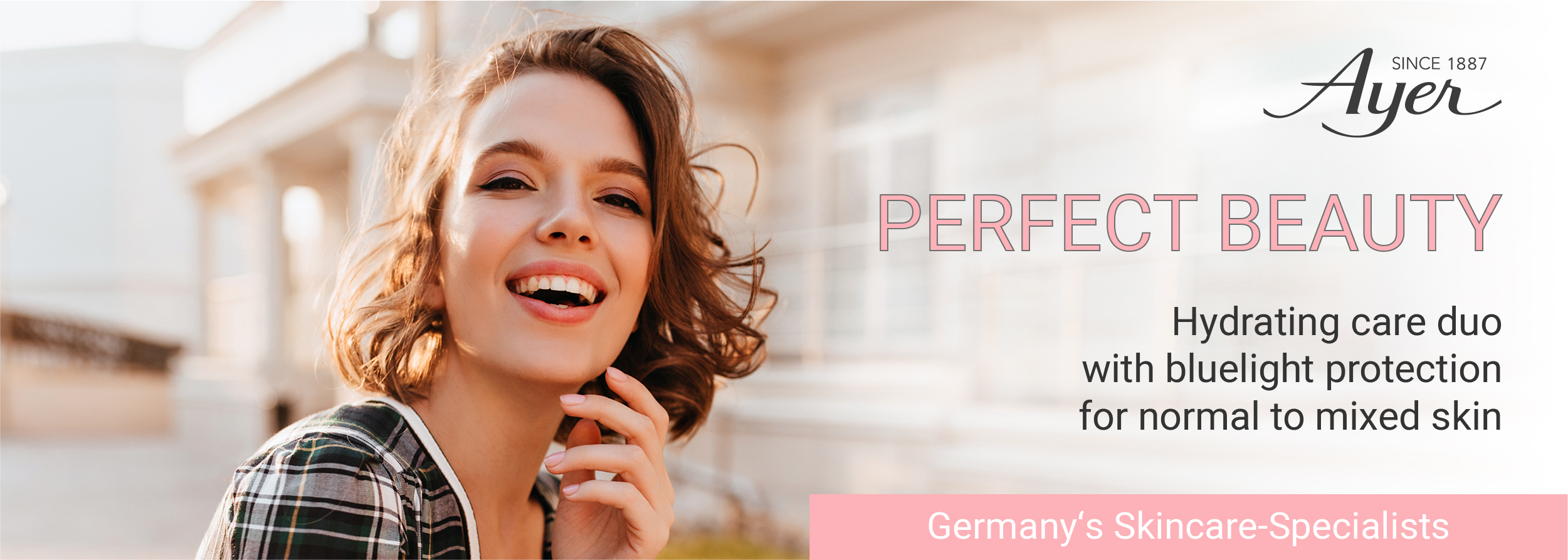 Ayer_Linien_PerfectBeauty_EN_Slider_2500x893px_RGB_V1-0_01-03-2021