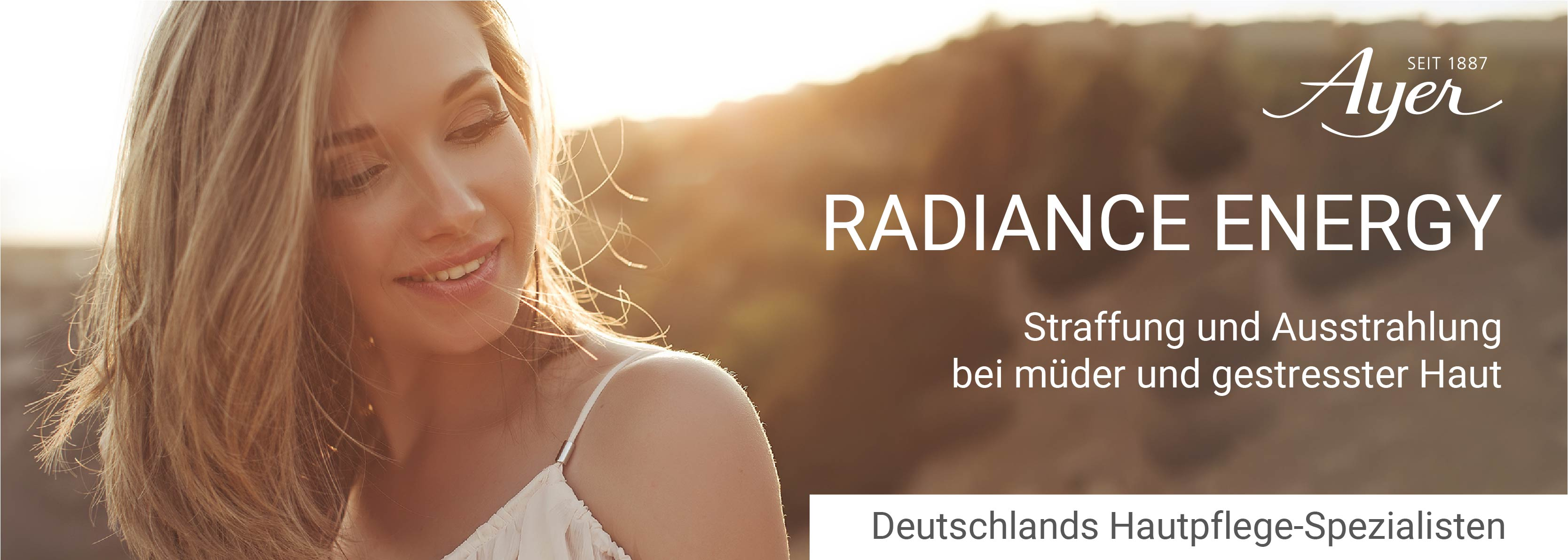 Radiance-Energie