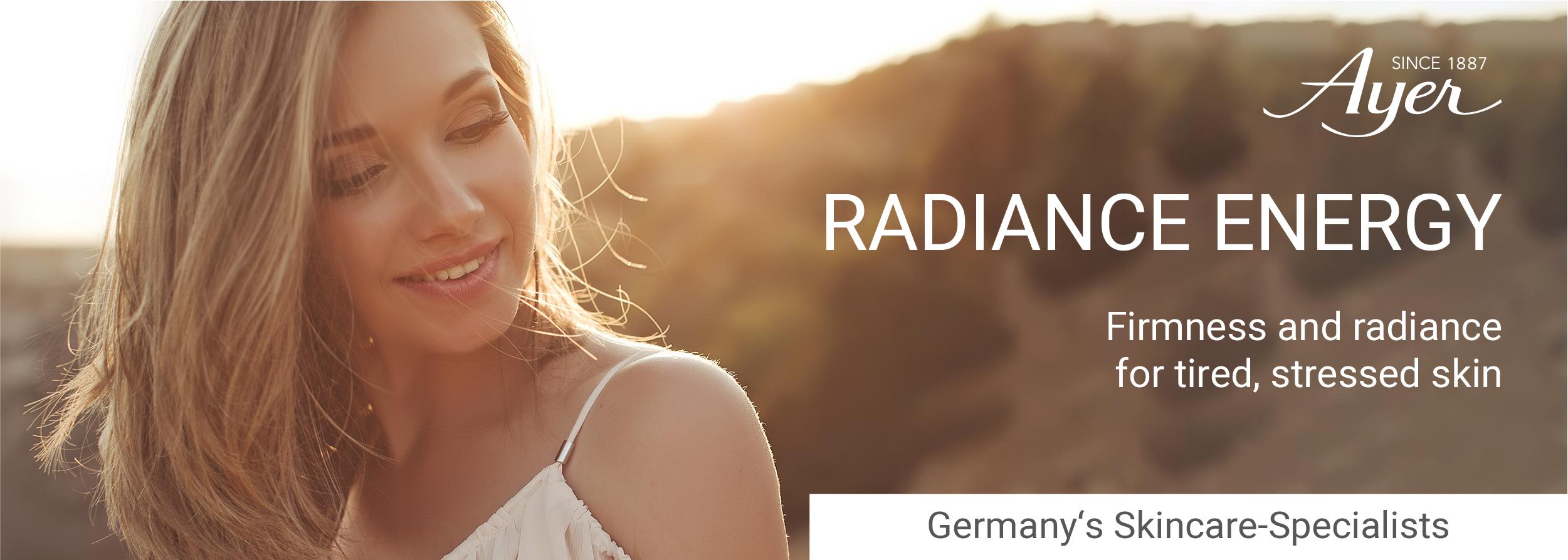 Ayer_Linien_RadianceEnergy_EN_Slider_2500x893px_RGB_V1-0_01-03-2021