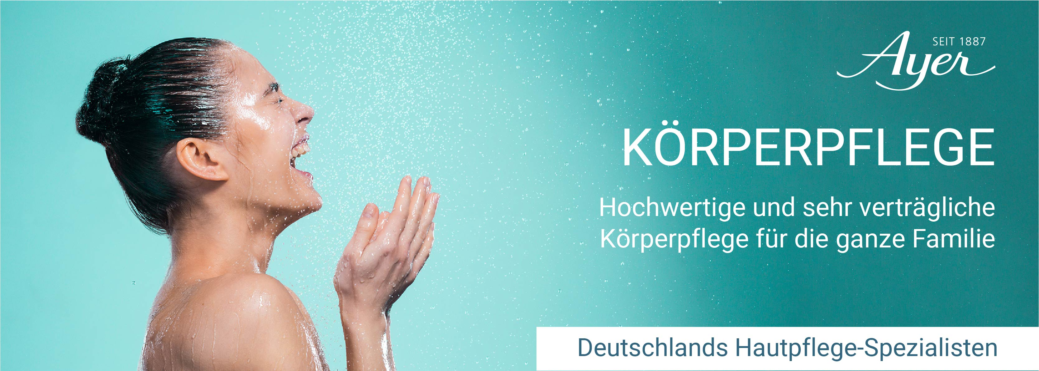 K-rper