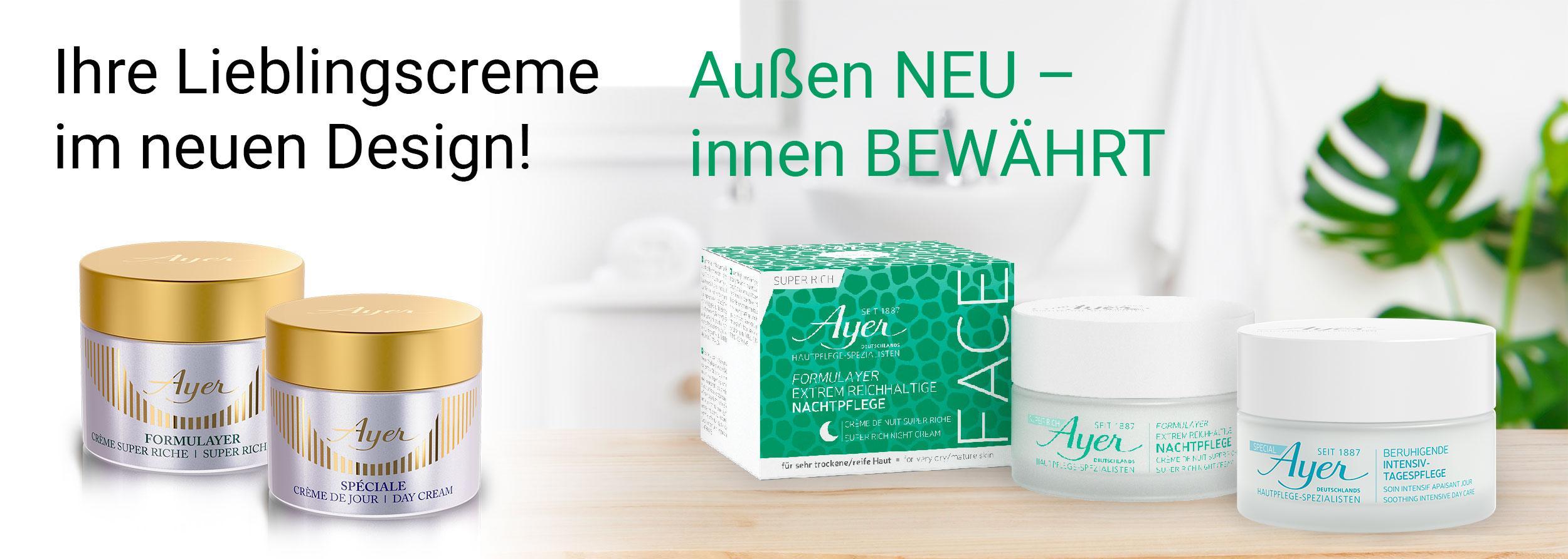 NeuenDesign_V1-1_19-11-2020
