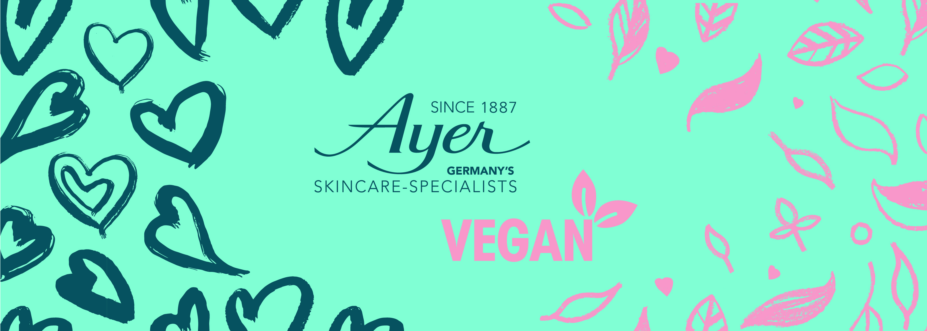 Ayer_Linien_Vegan_Slider_FR_2500x893px_RGB_V1-0