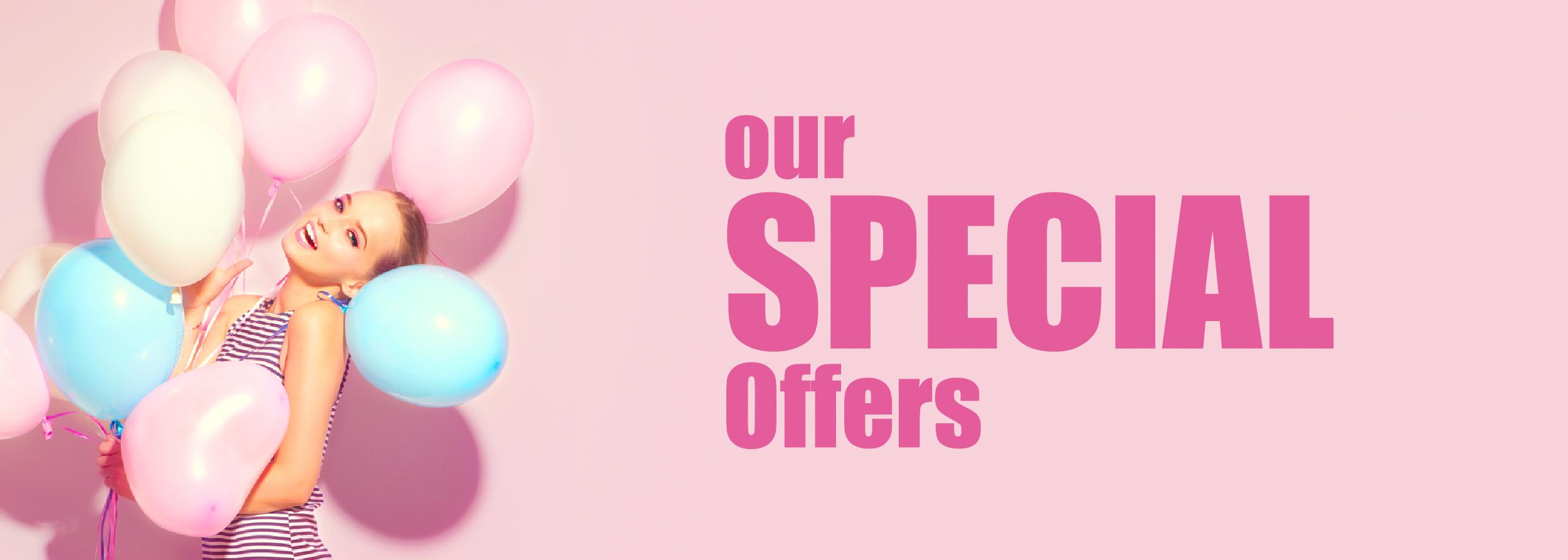 Special-Offers-V2